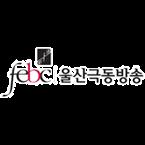 FEBC Ulasn FM 1073