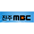 Jinju MBC FM 961