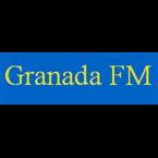 Radio Granada - 100.1 FM Vendas Novas