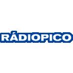 Radio Pico - 100.2 FM Pico