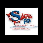Sagres Radio - 94.6 FM Lagos