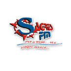 Sagres Radio 946