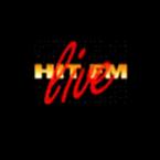 Hit FM 942