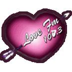 Love FM 1073