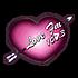 Love FM - 107.3 FM