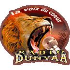 Radio Dunyaa 889