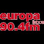 Europa Lisboa 904