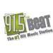 The Beat (CKBT-FM) - 91.5 FM