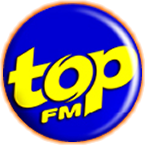 Top FM 1057