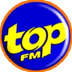 Top FM 1057