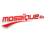 Radio Mosaique 903