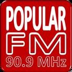Popular FM - 90.9 FM Pinhal Novo