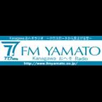 JOZZ3AR-FM - FM Yamato 77.7 FM Yamatohama