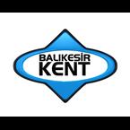 Balikesir Kent Radyo 1035