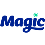 Magic 105.4 - London