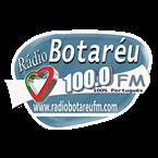 Rádio Botaréu - 100.0 FM Aveiro