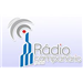 Rádio Campanário - Voz de Vila Viçosa