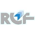 RCF FM - Radio Clube Da Feira 104.7 FM Santa Maria da Feira