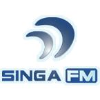 Singa FM 1040