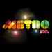 Metro FM - 97.2 FM