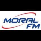 Moral FM - 104.9 FM Ankara