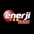 Radyo Enerji FM - 93.1 FM Kibriskoy