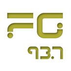 Radio Radyo FG - 93.7 FM İstanbul Online