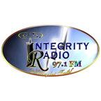 Integrity Radio 971