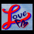 Love FM 981