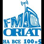 Oriat FM 1005