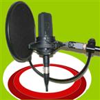 Radyo Herkul FM 1076