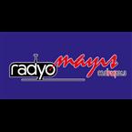 Radyo Mayis 960