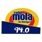 Radyo Mola 940