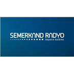 Radio Radyo Onbes FM - 99.5 FM Kayseri Online