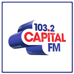 Capital South Coast 103.2 (Top 40/Pop)