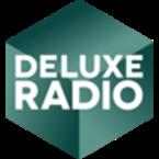Deluxe Radio - 92.4 FM Ismaning, Bayern