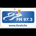 Farah FM - 97.3 FM
