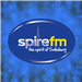 Spire FM - 102.0 FM