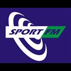 Sport FM 100.4 (Sports Talk)