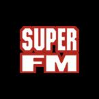 Super FM 997