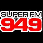Super FM 949