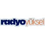 Radyo Yuksel 999