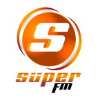 Radio Super FM - 96.2 FM Kayseri Online