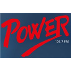 Radio Power 103.7 FM - La Pampa Online