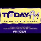 Today FM 1054