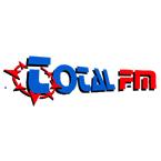 Total FM 1031