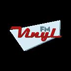 Vinyl 107 1071