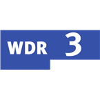 WDR 3 975