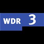 Radio WDR 3 - 97.5 FM Arnsberg Online