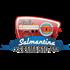 Salmantina (XEEMM) - 810 AM
